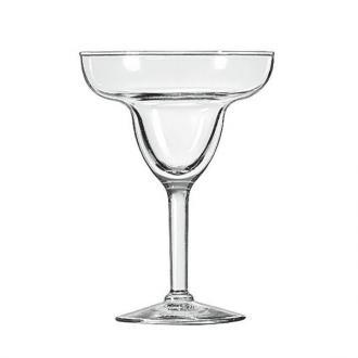 Чаша за маргарита/коктейли 266 мл