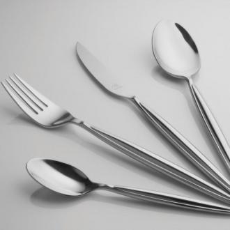 Нож за основно хранене, серия Монтевидео/Montevideo