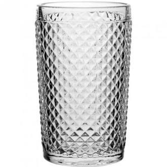 Чаша за безалкохолно, серия Данте/Dante