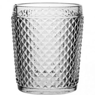 Чаша за водка и уиски, серия Данте/Dante