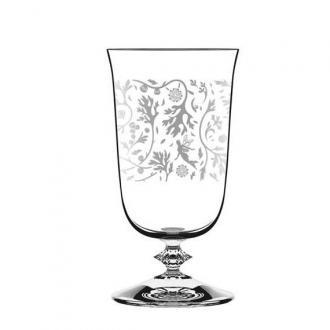 Чаша за коктейли, ръчна гравюра, Alto-Ball 310мл