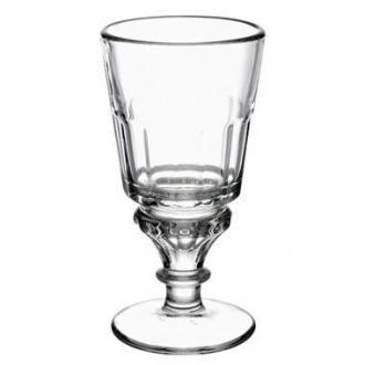 Чаша за коктейли 300 мл