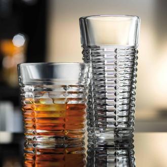 Чаша за уиски 290 мл Tempo, La Rochere
