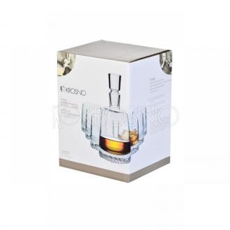 Комплект за уиски 7 части FIORD