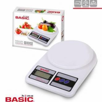 Дигитална кухненска везна до 7 кг