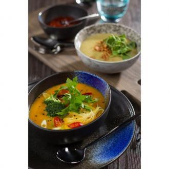 Купа за супа, салата 17 см серия Киото/Kyoto