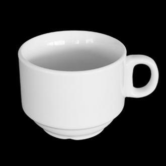 Чашка за чай 200 мл
