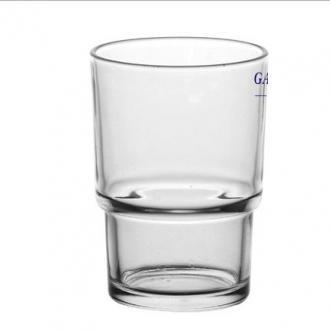 Чаша за сок стикуема 200 мл