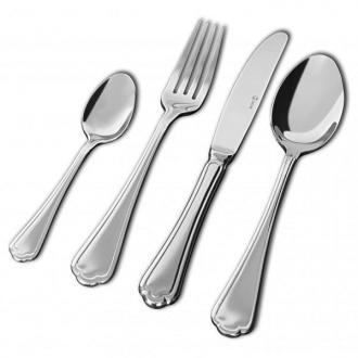 Нож за основно хранене, серия Шато Класик/Chateaux Classic