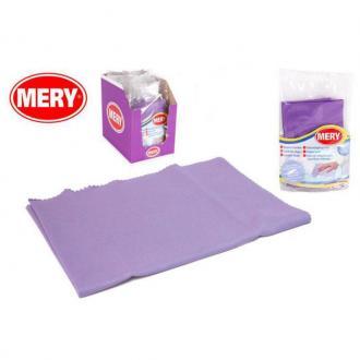Кърпа за полиране 30x40 см