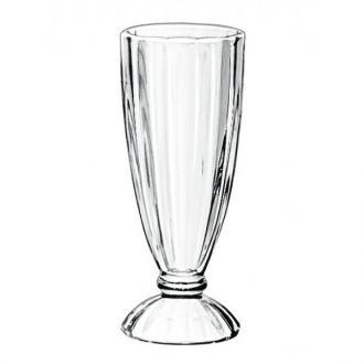 Коктейлна чаша FOUNTAIN