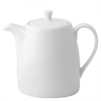 Чайник порцелан 400 мл