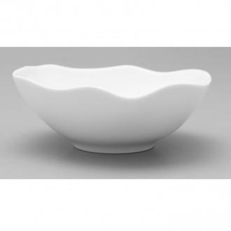 Купичка за супа 14 см Stone Age