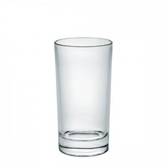 Чаша за безалкохолни напитки 330 мл серия STELVIO