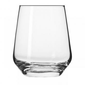 Чаша за алкохол 400 мл Passion