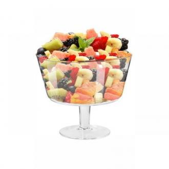 Купа за плодове, сладкиши, бонбони Avant-Garde 24cm