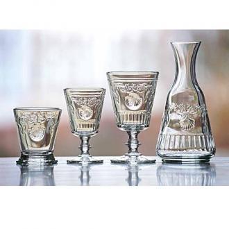 Чаша за безалкохолно 250 мл, серия Версай/Versailles