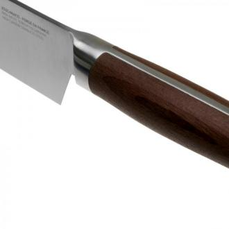 Нож 20 см Opinel Les Forgés 1890