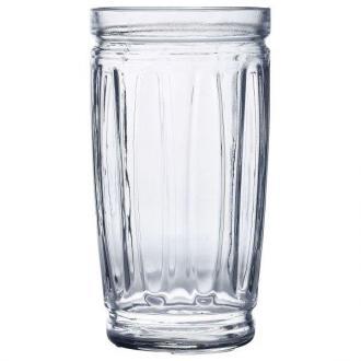 Стъклена чаша за коктейли 475 мл FIONA