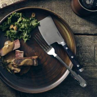 Нож за стек