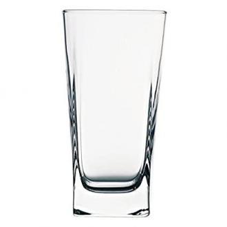 Чаша за безалкохолно Carre 305 мл