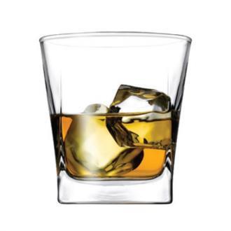 Чаша за уиски Carre 310 мл
