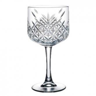 Чаша за коктейли 550 мл Timeless