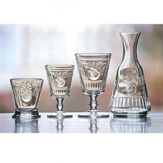 Чаша за вино или безалкохолно 400 мл, серия Версай/Versailles