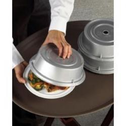 Посуда за столове, училища, детски градини