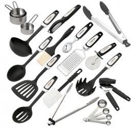 Кухненски инструменти