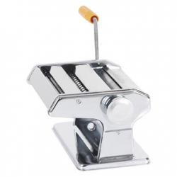 Ръчни машини за обработка на продукти