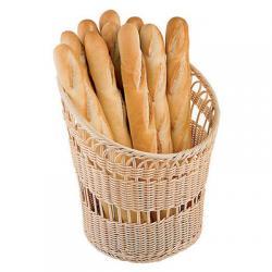 Панери за хляб и плодове