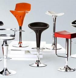 Бар столове и маси