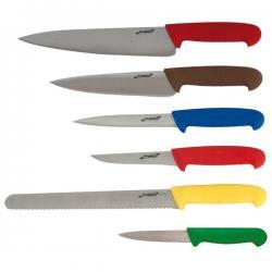 Ножове и режещи инструменти