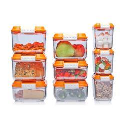 Кутии за съхранение и транспорт