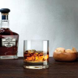 Уиски, водка